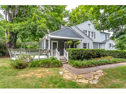 6629 Cherry Drive Knoxville, TN MLS# 1082272