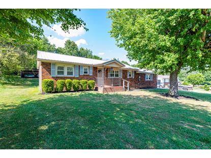 303 Blair Ave Sweetwater, TN MLS# 1082276