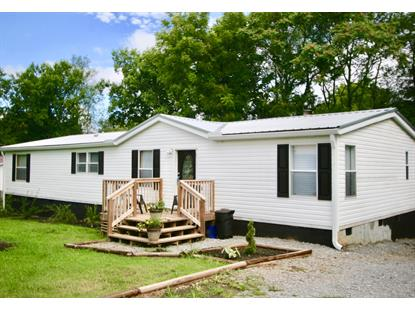 119 H St Sweetwater, TN MLS# 1082310