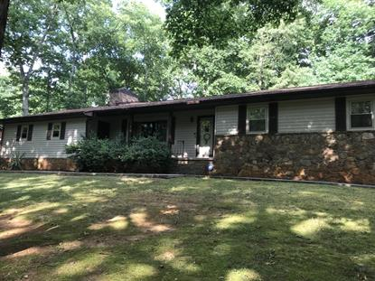106 Oakland Lane Sweetwater, TN MLS# 1082369