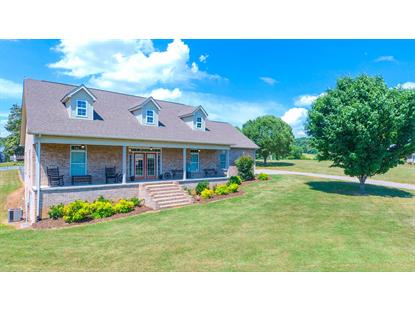 106 St James St Sweetwater, TN MLS# 1082390