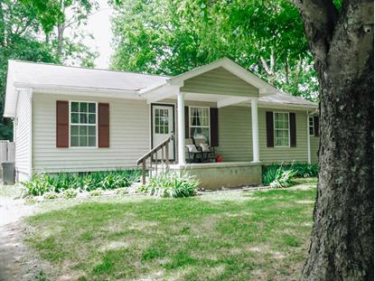 2377 Pennsylvania Avenue Ave Maryville, TN MLS# 1082419