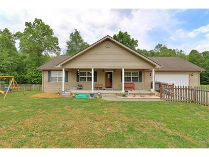 135 Virginia Lane Winfield, TN MLS# 1082435