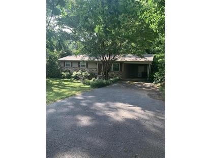 3233 Fountain Park Blvd Knoxville, TN MLS# 1082619