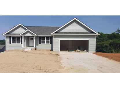 120 Oakland View Court Sweetwater, TN MLS# 1082746