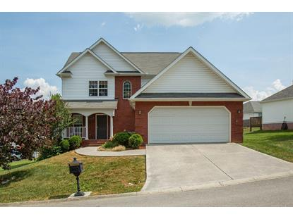724 Chamberlain Manor Way Knoxville, TN MLS# 1082816