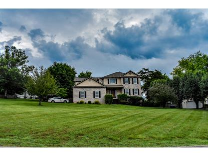 1405 Zachary Taylor Rd Knoxville, TN MLS# 1082911
