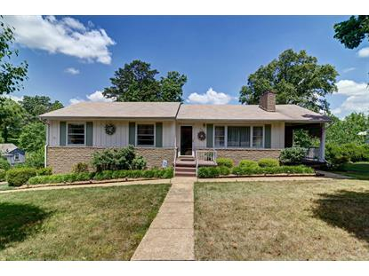 307 Centeroak Drive Knoxville, TN MLS# 1083176