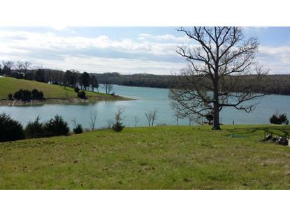 Captains Cove Sharps Chapel, TN MLS# 1083426