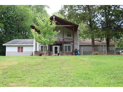 772 County Road 319  Niota, TN MLS# 1083516