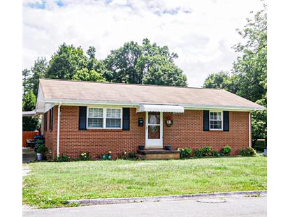213 Chestnut St Sweetwater, TN MLS# 1083524