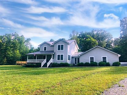 5218 Banner Roslin Rd Jamestown, TN MLS# 1083527