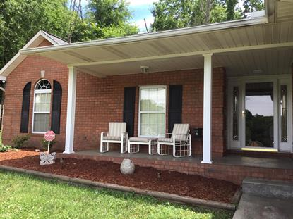 2360 Sunnywood Lane Knoxville, TN MLS# 1083692