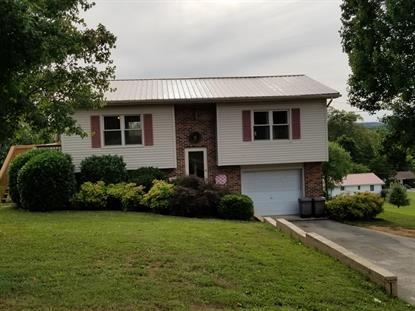 246 Overhill Drive Sweetwater, TN MLS# 1083695