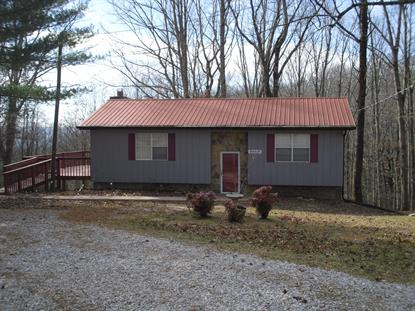 1060 Star Point Rd Jamestown, TN MLS# 1083882