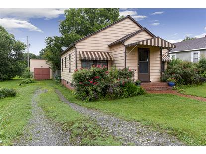 512 Rule St Maryville, TN MLS# 1084000