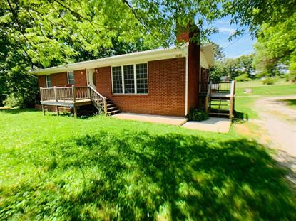 1055 Tom Price Rd Jamestown, TN MLS# 1084240