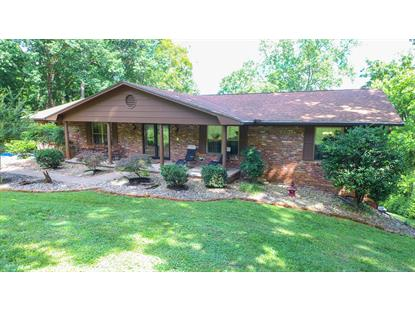 6952 Riverwood Drive Knoxville, TN MLS# 1084263