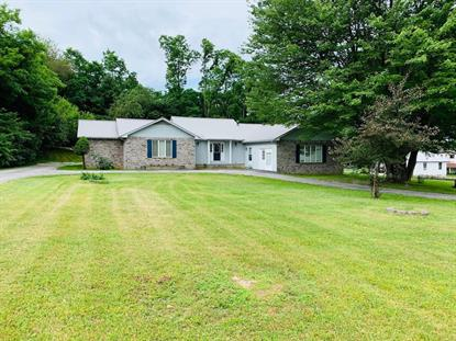 203 Rugby Ave Jamestown, TN MLS# 1084271