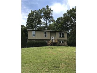1320 E Woodshire Drive Knoxville, TN MLS# 1084281