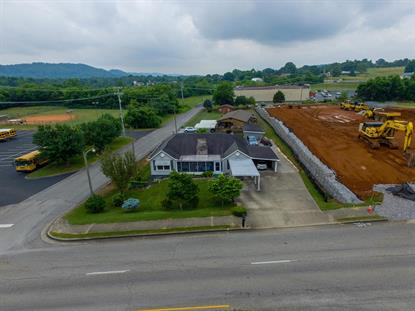 1825 Dry Gap Pike Knoxville, TN MLS# 1084337