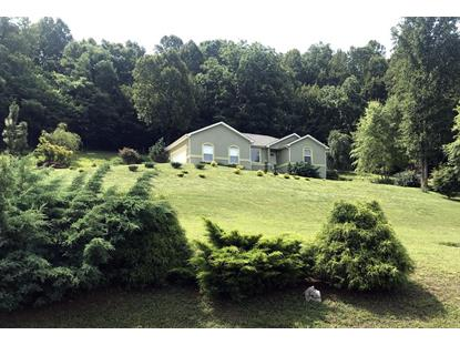 226 Woodland Drive Sweetwater, TN MLS# 1084352