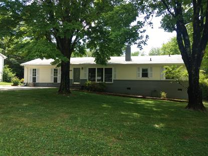 4404 Mcdonald Rd Knoxville, TN MLS# 1084379