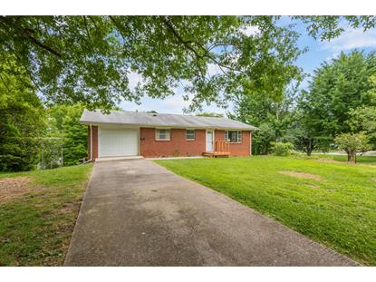 1306 Park St Sweetwater, TN MLS# 1084463