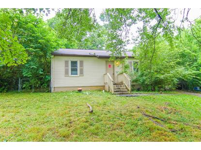 2329 Pennsylvania Ave Maryville, TN MLS# 1084486