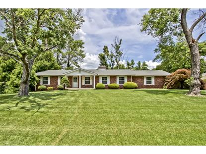 2020 W Velmetta Circle Knoxville, TN MLS# 1084555