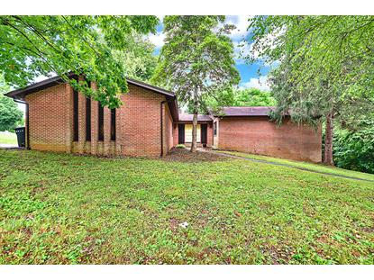 1000 Two Notch Drive Knoxville, TN MLS# 1084841