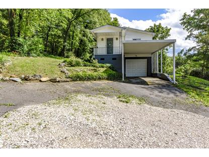 4109 Island Home Pike Knoxville, TN MLS# 1084908