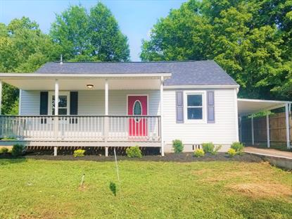 3032 Dodd St Knoxville, TN MLS# 1085023