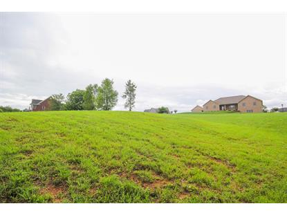 3260 Whittenburg Drive Maryville, TN MLS# 1085040