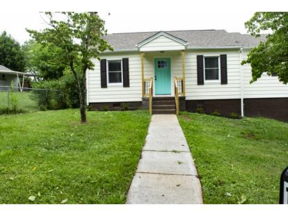 1753 Allen Ave Knoxville, TN MLS# 1085044