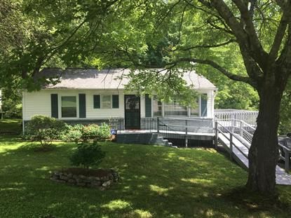 3030 Davenport Rd Knoxville, TN MLS# 1085357