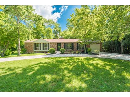 800 NW Wesley Road Rd Knoxville, TN MLS# 1085391