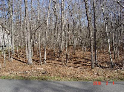 5257 Pawnee Rd Crossville, TN MLS# 1085413