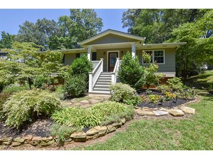 3319 Fountain Park Blvd Knoxville, TN MLS# 1085801