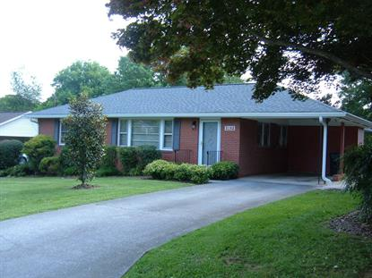 3102 Silverwood Rd Knoxville, TN MLS# 1086025