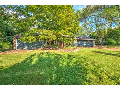 937 Piney Grove Church Rd Knoxville, TN MLS# 1086052