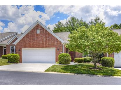 1024 Ree Way  Knoxville, TN MLS# 1086368