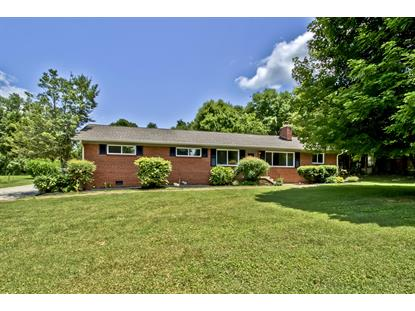 606 NW Wesley Rd Knoxville, TN MLS# 1086628