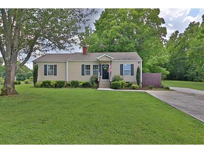 4411 Pleasant Ridge Rd Knoxville, TN MLS# 1086756