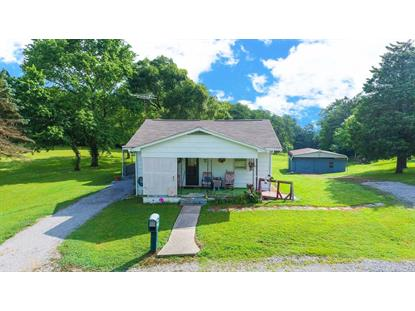 8216 Sevierville Pike Knoxville, TN MLS# 1086926