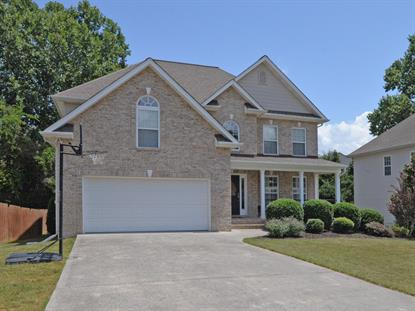 1310 Montford Lane Knoxville, TN MLS# 1086989