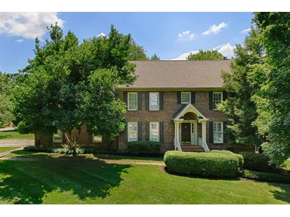 1221 Ryan Place Knoxville, TN MLS# 1087279