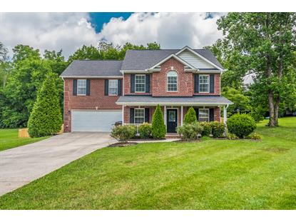 510 Gregg Ruth Way Knoxville, TN MLS# 1087397
