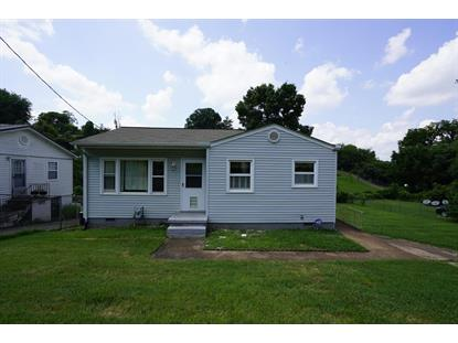 1123 Valley Ave Knoxville, TN MLS# 1087444