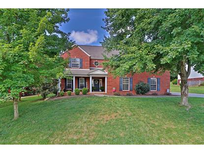 12943 Peach View Drive Knoxville, TN MLS# 1087478